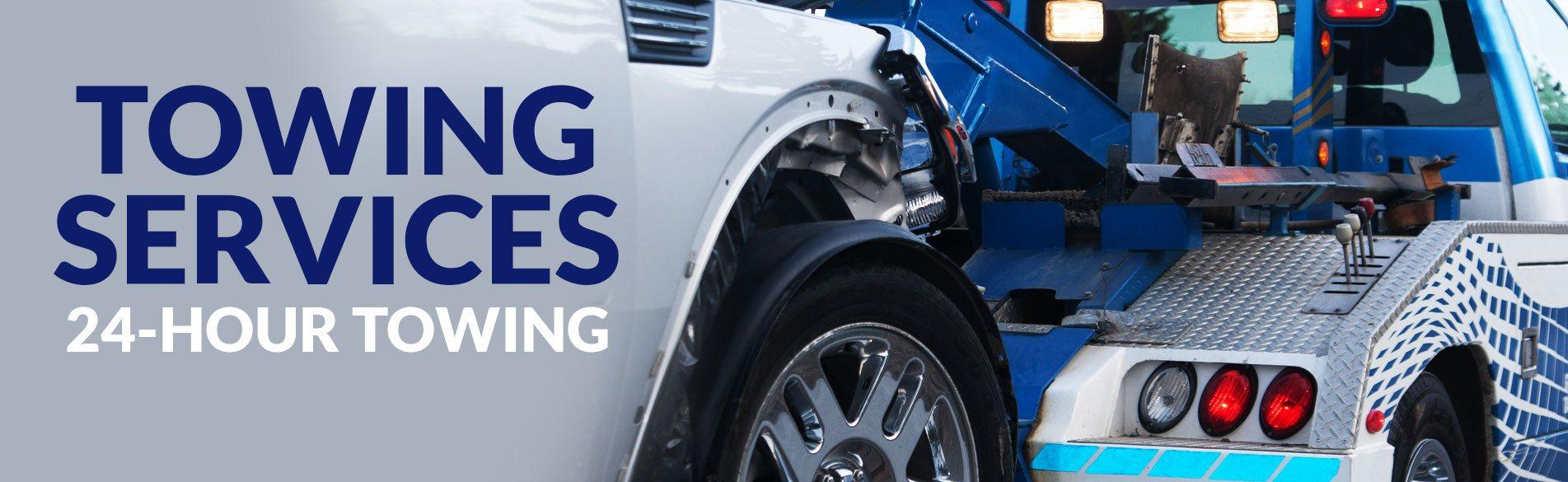 Used car dealer in williamson newark irondequoit for Wayne motor vehicle inspection hours